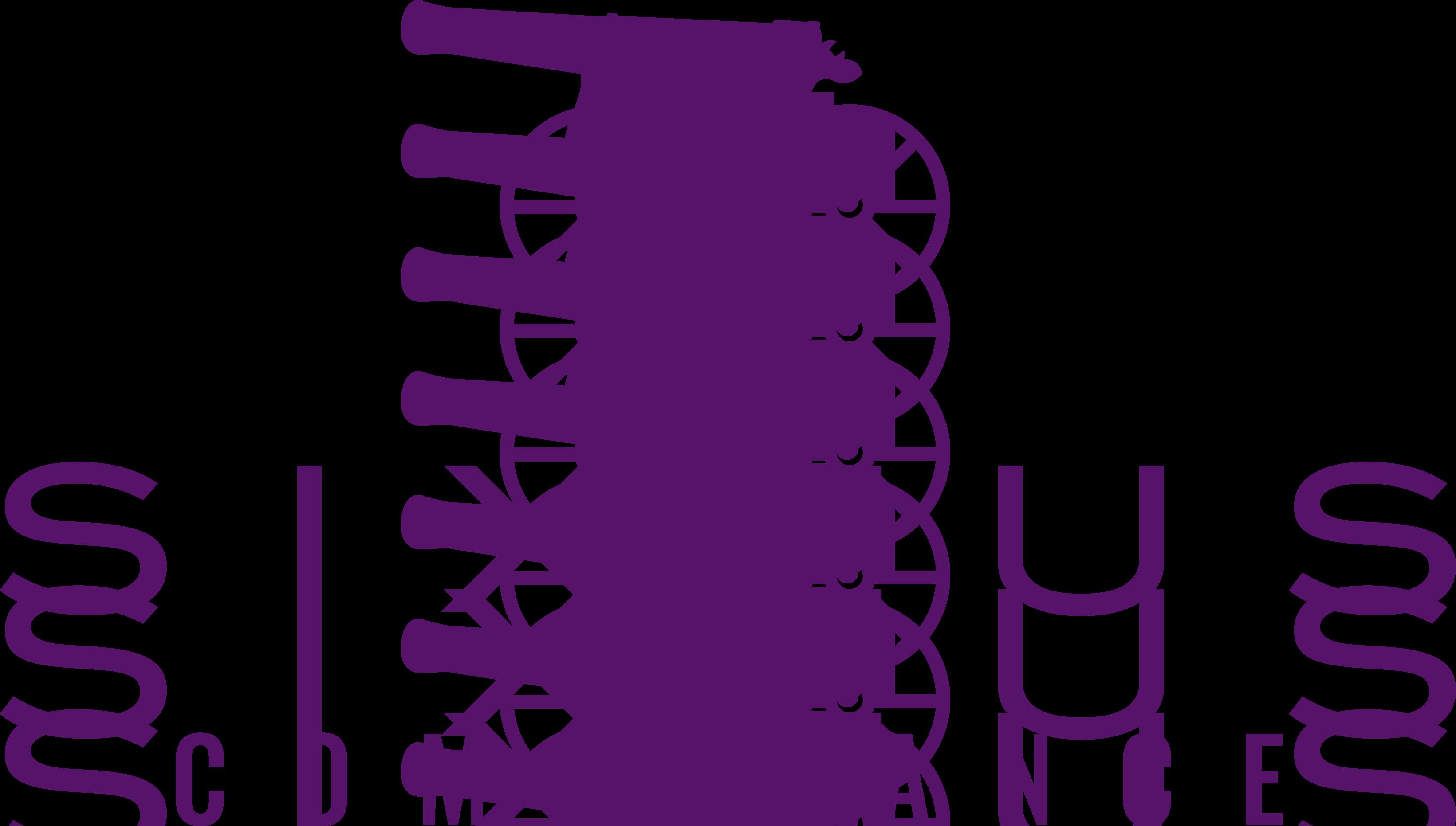 Sixtus Compliance ApS Logo