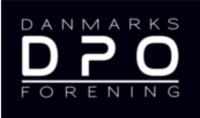 Danmarks DPO forening
