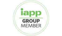 IAPP Group Member