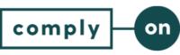 Complyon logo